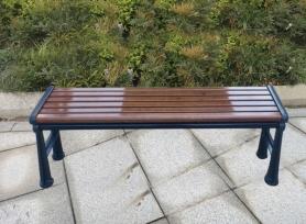 哈尔滨户外休闲凳
